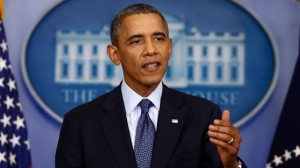 AmCham Argentina celebra una jornada de desarrollo económico por la visita de Obama