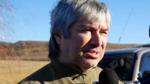 PosKirchnerismo: Para Echegaray, «Lázaro Báez va a terminar preso»