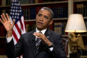 barack-obama-tropas-irak