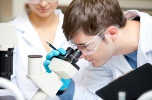 Convocatoria para participar del Premio Mercosur de Ciencia y Tecnología