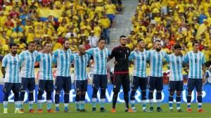 """Argentina-Bolivia: Promueven declarar """"Partido por la Hermandad de los Pueblos Latinoamericanos"""""""