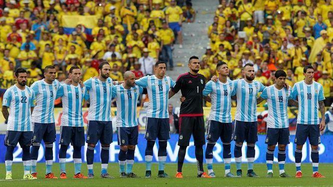 entradas-partido-Argentina-Bolivia-eliminatorias_895420810_8909239_667x375