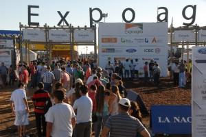 Expoagro 2016: ProCórdoba invita a empresas a participar de la Ronda de Negocios