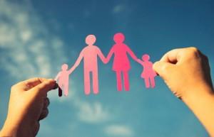 En asuntos de familia, se alcanzan acuerdos en el 45% de los casos en el Centro de Mediación