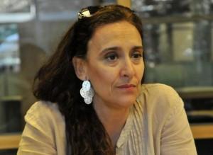 Al apuntar a Boudou, Michetti estimó que serán 1600 las bajas de contratos en el Senado
