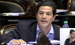 Deuda/Holdouts: «No queremos el ajuste fiscal o el inflacionario que propone el kirchnerismo»