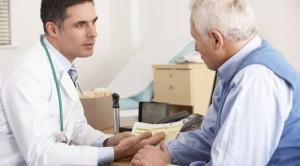 Médicos usan la palabra para que el enfermo sane al cambiar su forma de percibir sus problemas