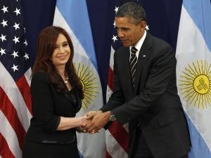 obama_y_cristina