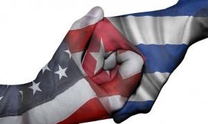 relacion-estados-unidos-cuba
