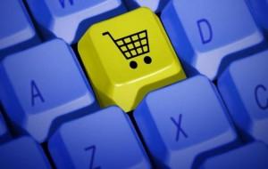 """""""Las compras por internet nos sacan ventas justo cuando caen 4%"""", afirmaron desde Came"""