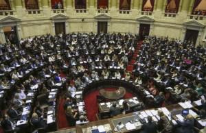 Industriales cordobeses expresaron preocupación por el proyecto de ley sobre doble indemnización