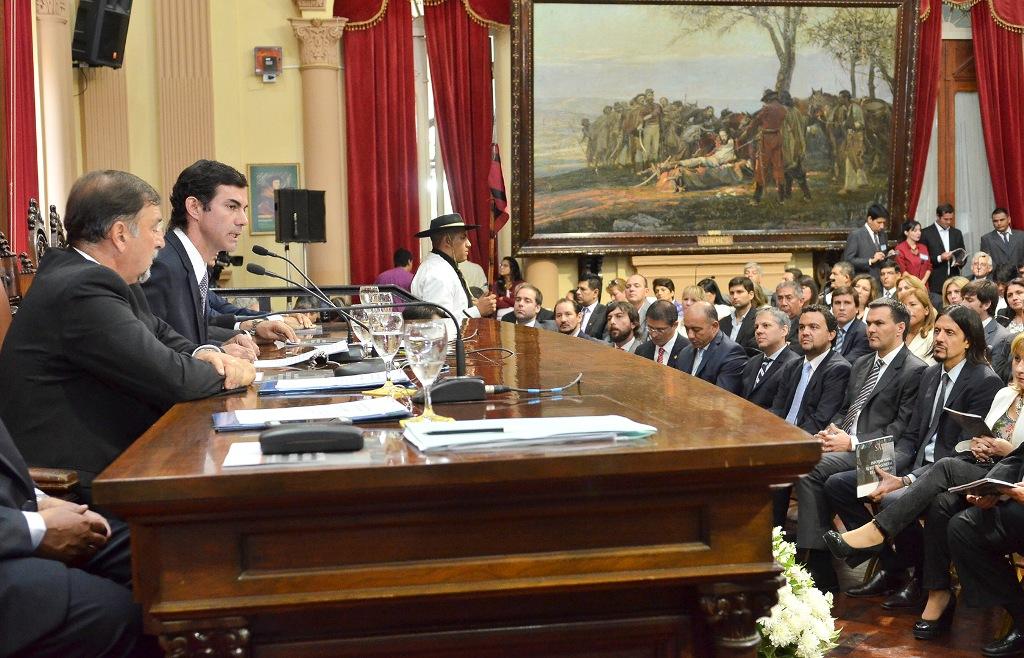 01-04-medios-gob-asamblea-legislativa7