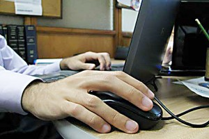 Apuestan a la capacitación virtual y autogestionada para miembros del Poder Judicial
