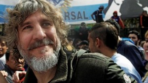 """PosKirchnerismo: Boudou irá a juicio oral por el caso del auto """"trucho"""" y otros K citados por Fútbol para Todos"""