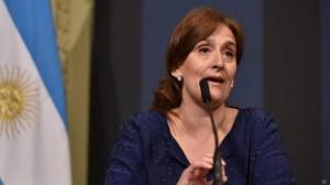 """Michetti atribuyó las subas a un """"Estado desbarrancado en sus cuentas públicas"""""""