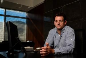 El dirigente empresario Urtubey expone en Nueva York