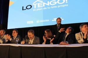 Lo-Tengo-4