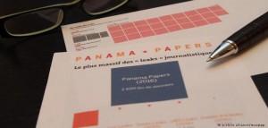 "Panamá Papers: El fiscal que imputó a Macri quiere saber si hubo intencionalidad o ""se le escapó la tortuga"""
