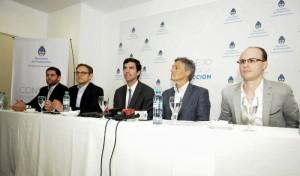 Plan Belgrano: Anuncian créditos por $1.000 millones para PyMEs