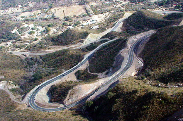 camino-del-cuadrado06127