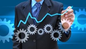 Capacitación para PyMEs en Gestión Logística