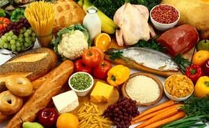 Presentan las nuevas Guías Alimentarias