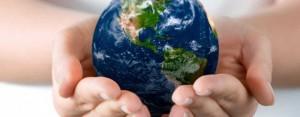 Bergman anunció la creación del Gabinete Nacional de Cambio Climático