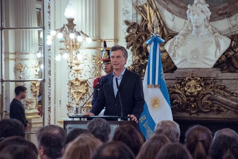 ley_informacion_publica2