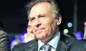 Fiscal pidió que el empresario K, Cristóbal López, sea indagado por evasión