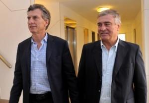 Tras orden judicial de reinstalar a trabajadores despedidos del AFSCA local, Vicente reclamó al gobierno que se respete el fallo