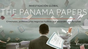 Dirigentes del PRO alcanzados por el caso Panamá Papers