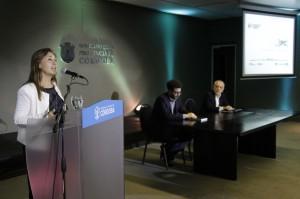 """Recorte/Paicor: Ante las críticas opositoras, el Gobierno argumentó que el padrón """"estaba desactualizado"""""""