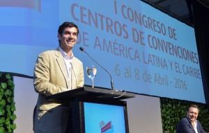 """""""Nuestro desafío es tener América Latina y el Caribe mucho más integrados"""""""