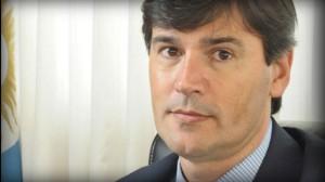 15112013112941-ampliada-Daniel Passerini candidato a Gobernador