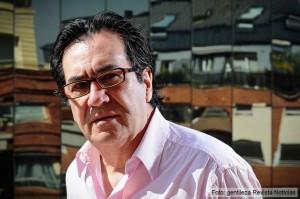 Investigan las causas de la muerte del ex director de dos empresas de Lázaro Báez