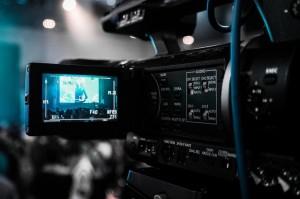 Con tu película podés participar de festivales nacionales e internacionales