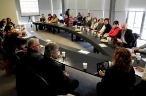 Herramientas de gestión institucional y concursos de supervisores, temas de agenda del Consejo de Políticas Educativas