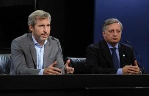 Gobierno macrista analiza variantes para aliviar el peso de las tarifas a las Pymes
