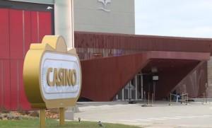 Hotel-Casino-Ansenuza