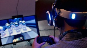 """Industria de videojuegos: Hay interés en Córdoba como sede del """"F&S Latinoamericano"""""""