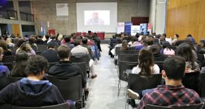Se llevo a cabo el 5º Congreso de Periodismo Digital FOPEA