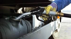 "Afirman que el aumento del combustible ""asfixia"" al transporte de cargas"