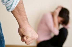 El especialista Garda Salas en la Jornada internacional sobre violencia de género