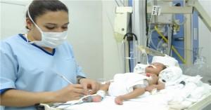 enfermeria pediatrica