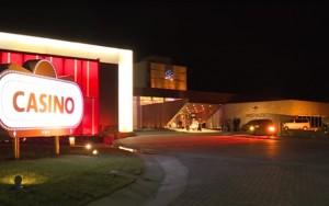 hotel casino miramar