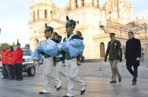 mestre izamiento festejo patrio (2)