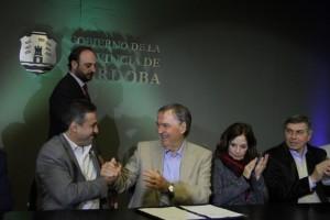 Concejales de la oposición piden la presencia de Romero para saber el destino de fondos cedidos por la Provincia