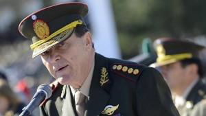 problemas-General-Cesar-Milani_CLAIMA20141223_0171_27