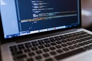 Lanzan dos nuevas líneas de financiamiento para PyMES productoras de software