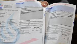 """Califican de """"inaceptable"""" que el tarifazo beneficie al Municipio en $ 220 millones"""